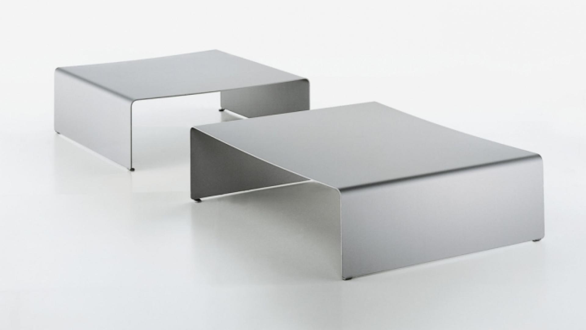 tablebasse-2.jpg