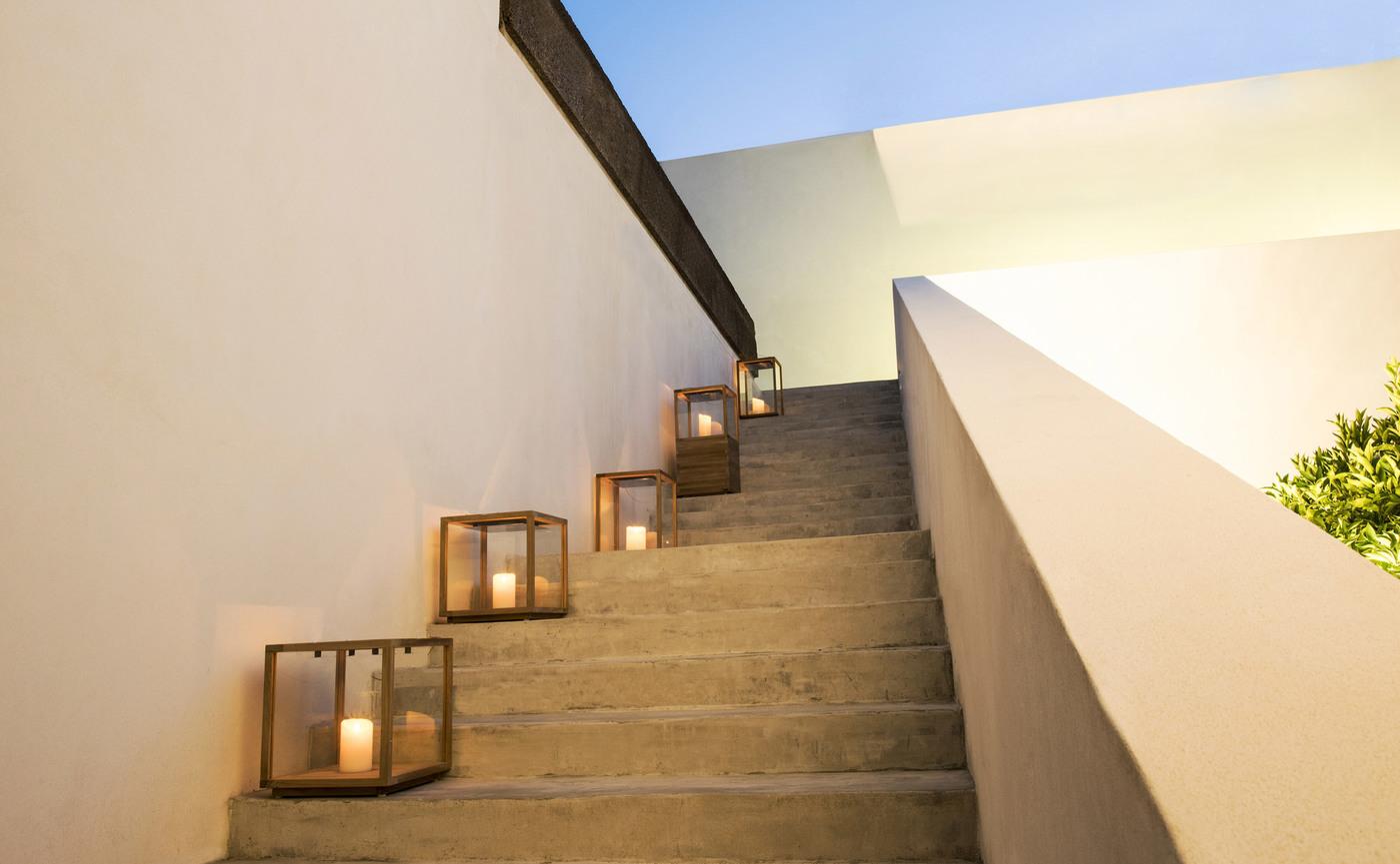 Lanterns5000.jpg