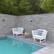 2020 Borek Ardenza belt Altea lounge chair Studio Borek - Teak Lasize coffee table Studio Borek (close-up) (1).jpg