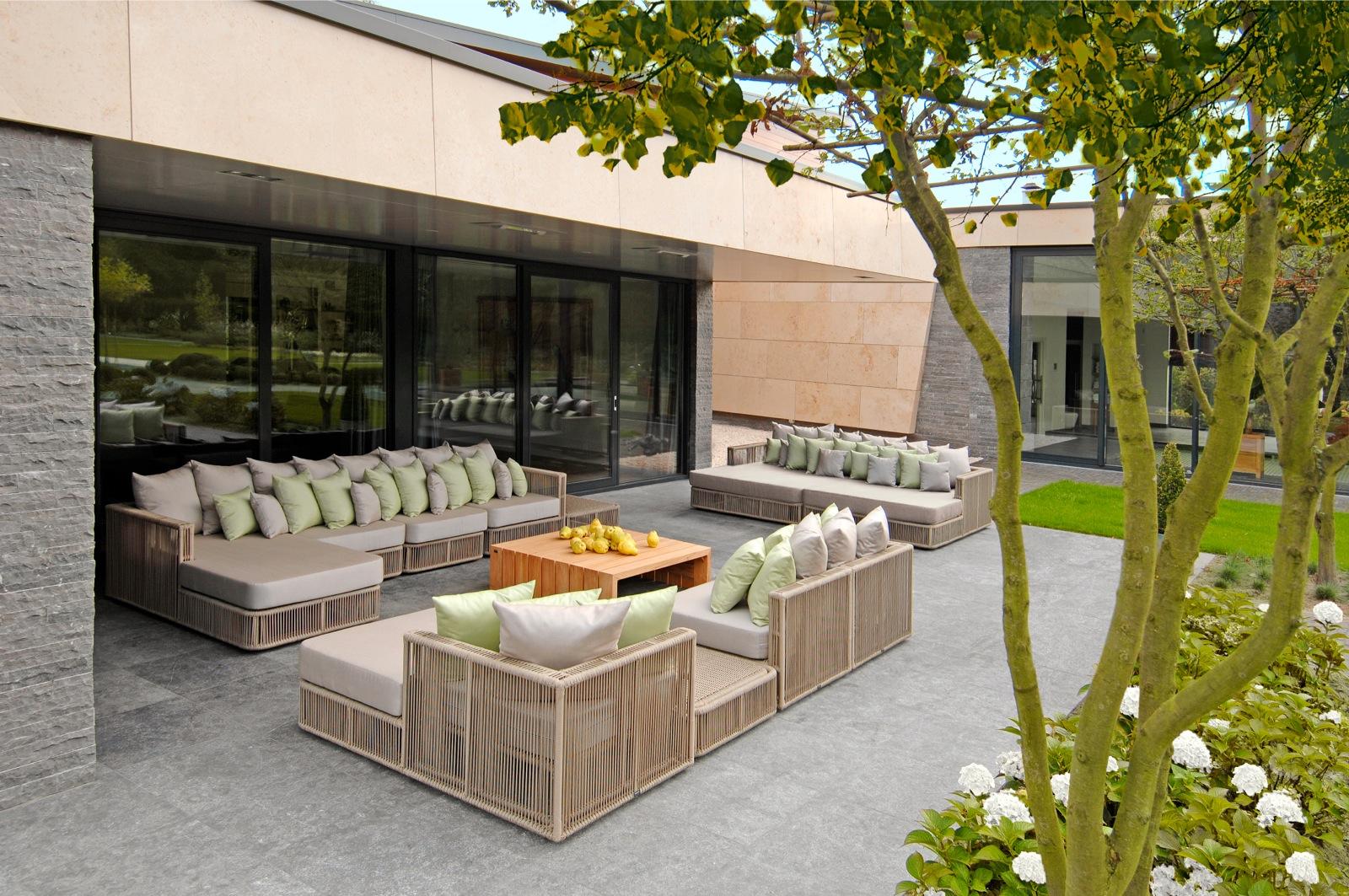 Borek Rope Lincoln lounge Miami Beach coffee table-1_preview.jpg
