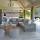 Borek Rope Lincoln lounge Crochette Miami Beach coffee table Viking aluminium.jpg