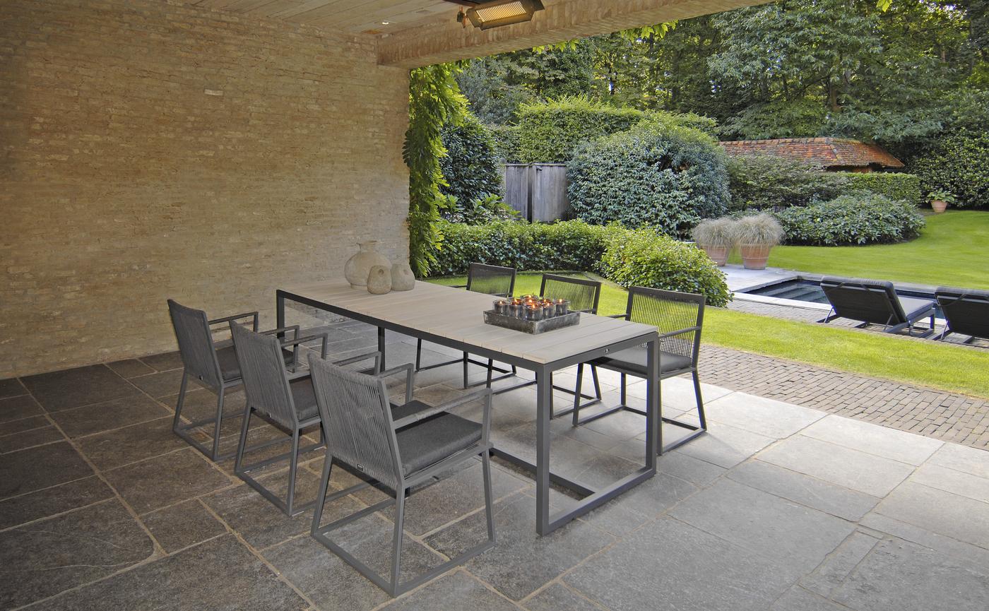 Borek Rope Lincoln chair Venice table-1.jpg