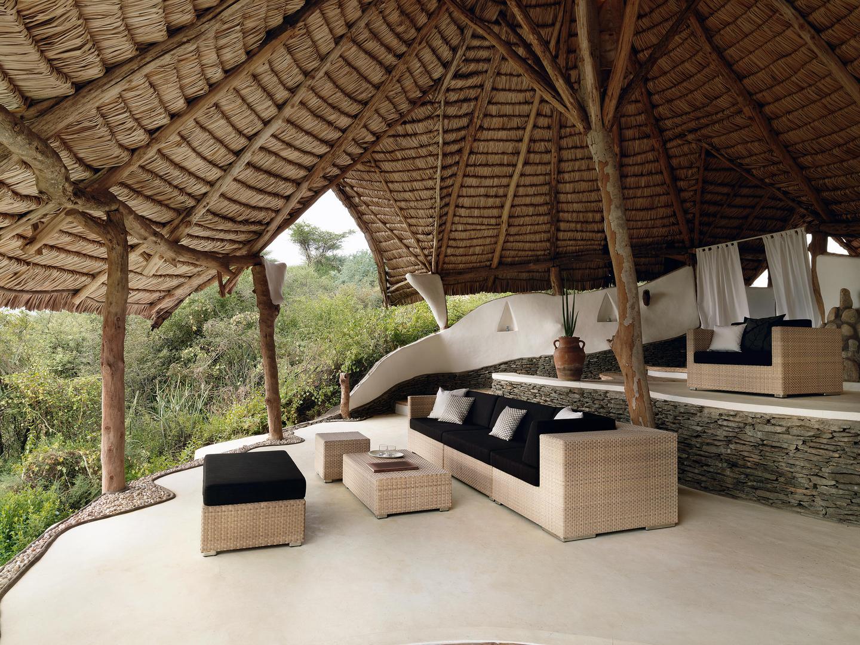 Lounge2.png