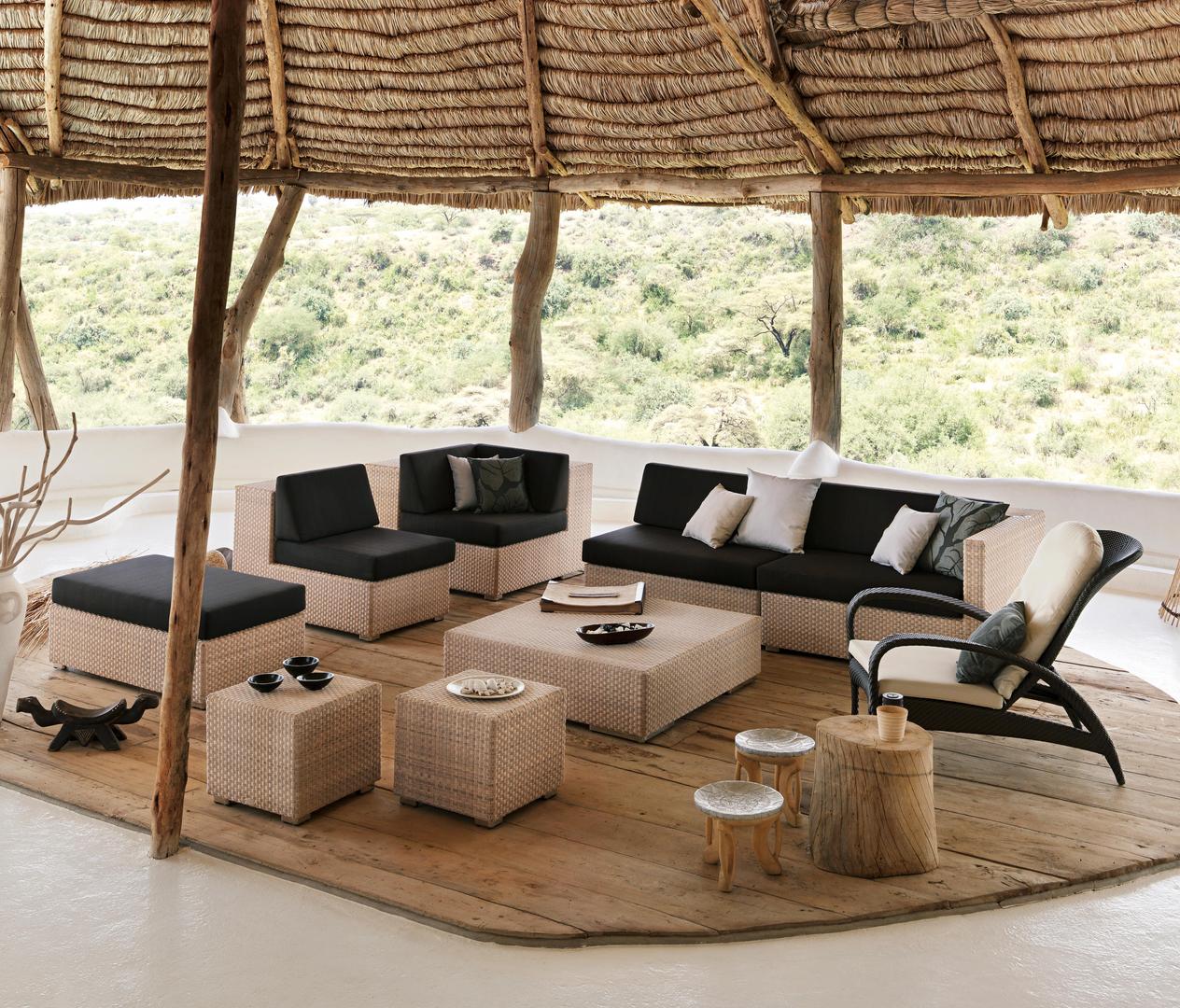 Lounge4.png