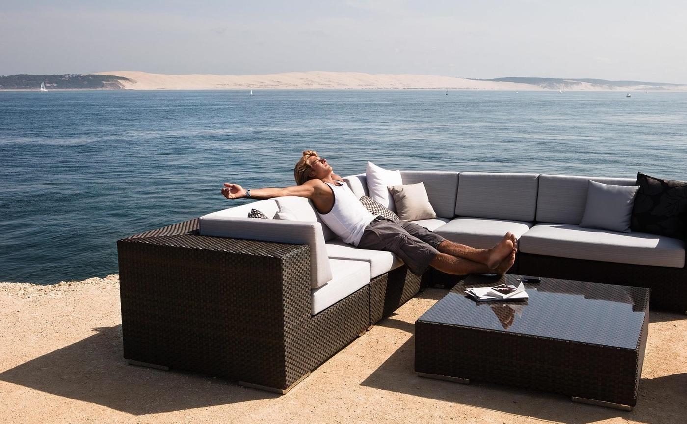 dedon-moods-lounge-07.jpg