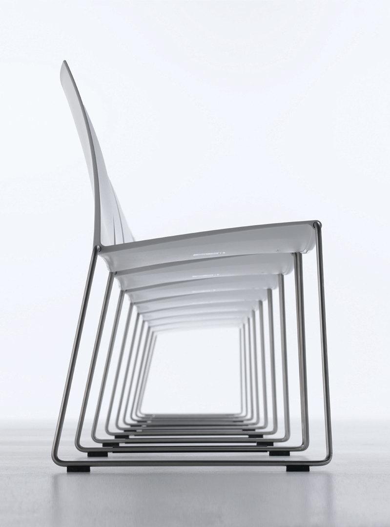 MDF-Italia-M1-chair5.jpg