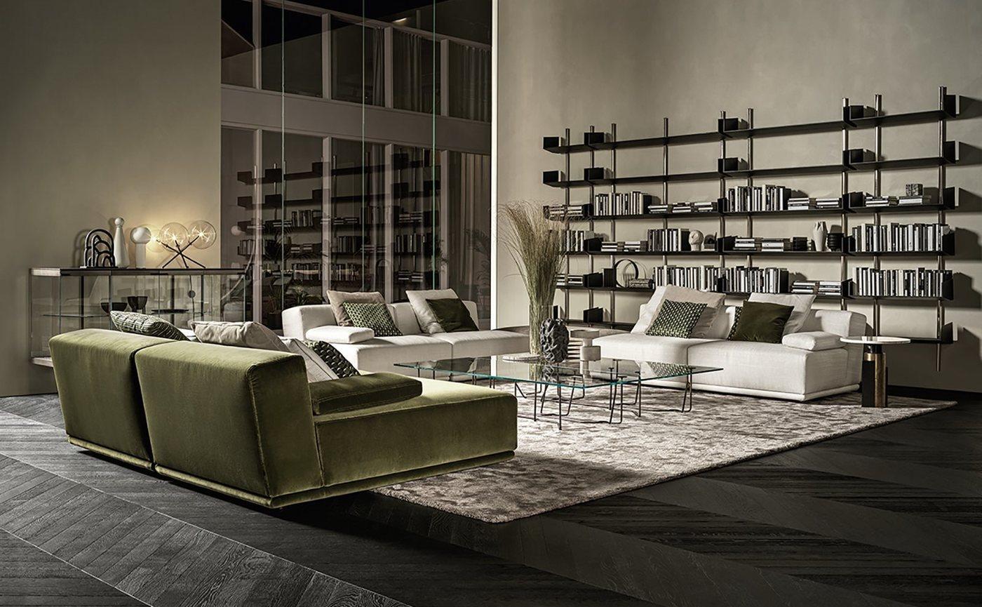 Gallotti & Radice Mahon sofa 1.jpg