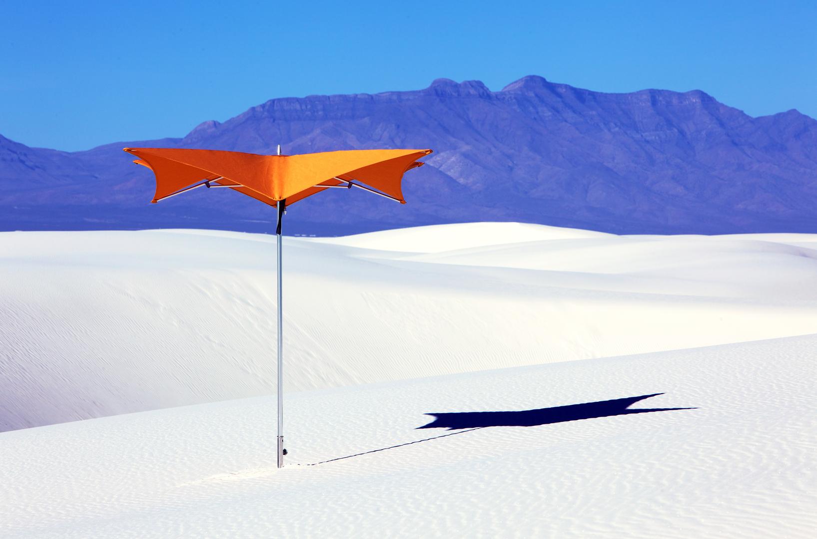 MANTA LS New Mexico-2.jpg