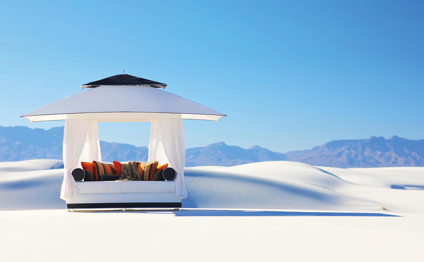 Mercury Lounge (2).jpg