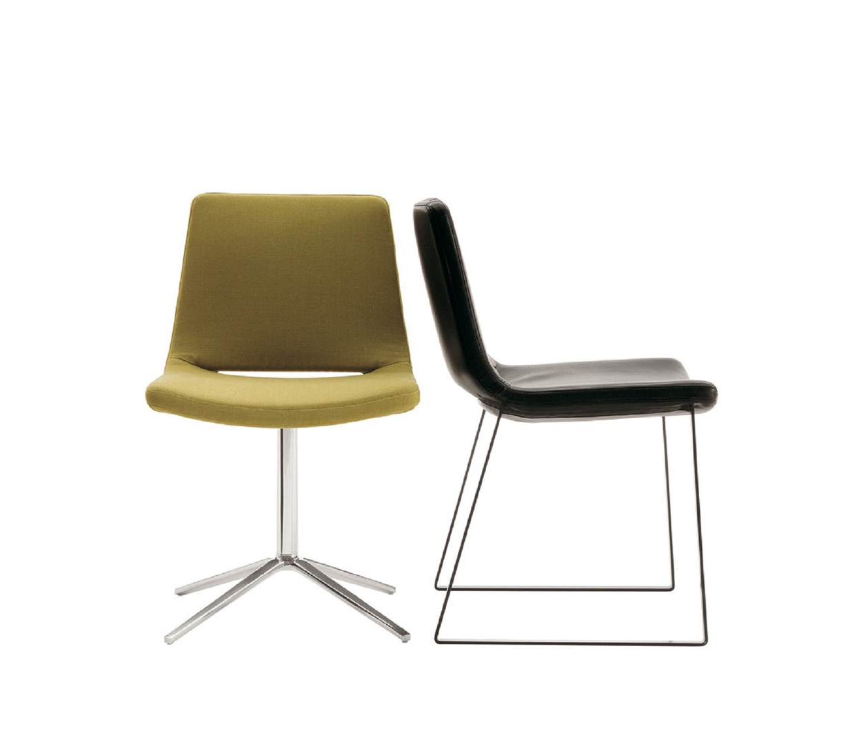 Chair slide base1.png