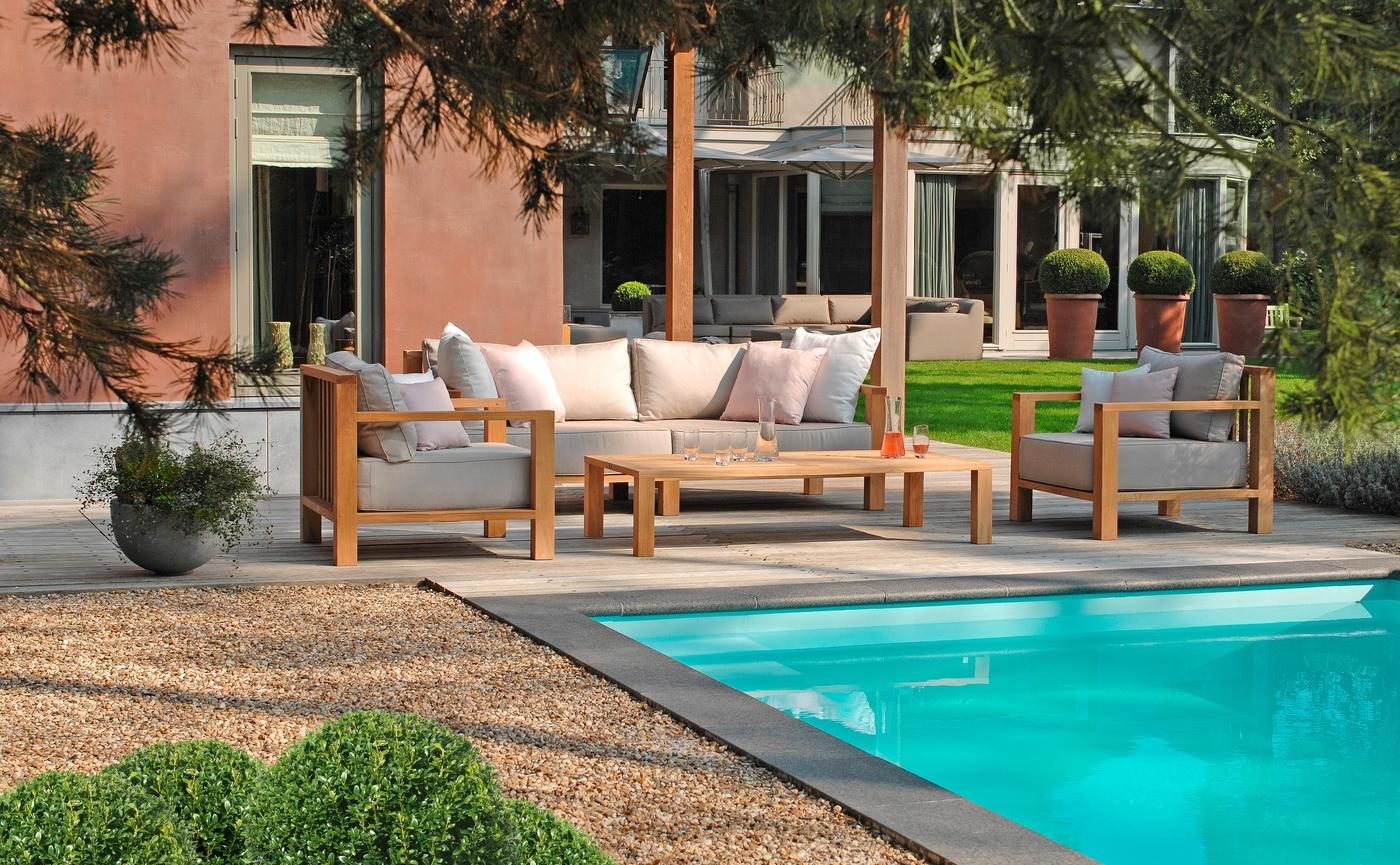 Borek Teak Miami Beach lounge Cortona coffee table-1.jpg