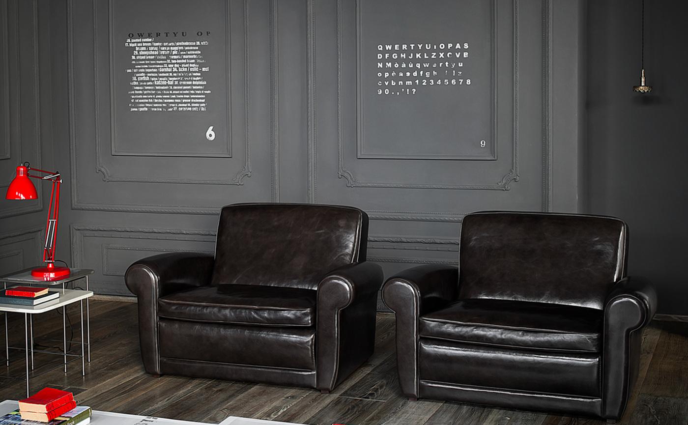 Mickey extra fauteuils.jpg