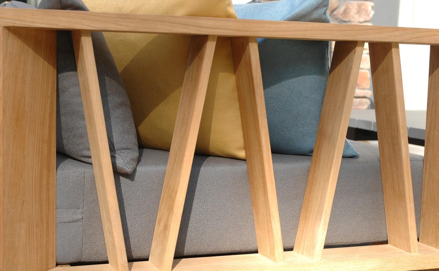 Borek 2013  Teak detail Milano sofa-1_preview.jpg