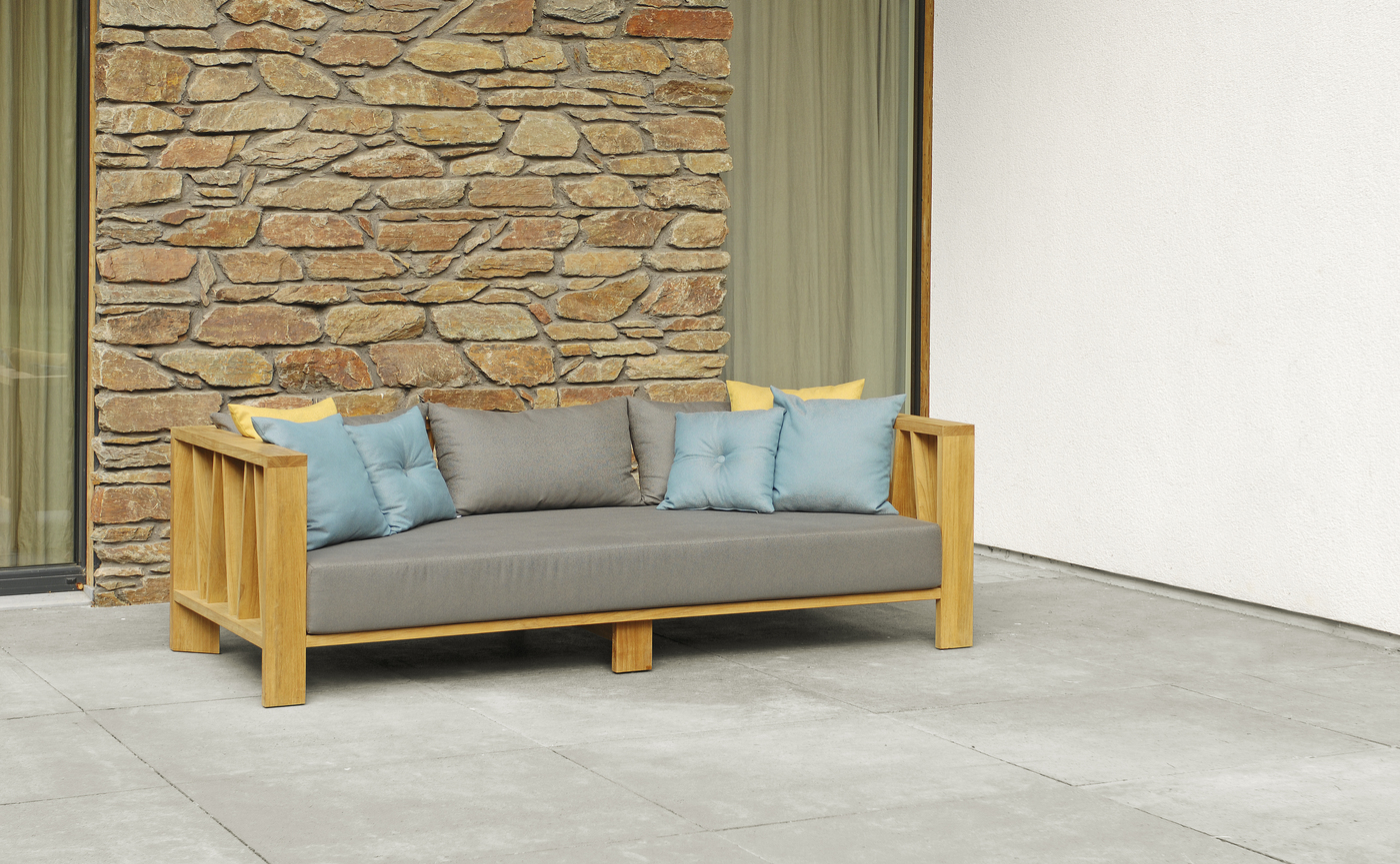 Borek Teak Milano sofa-1.jpg