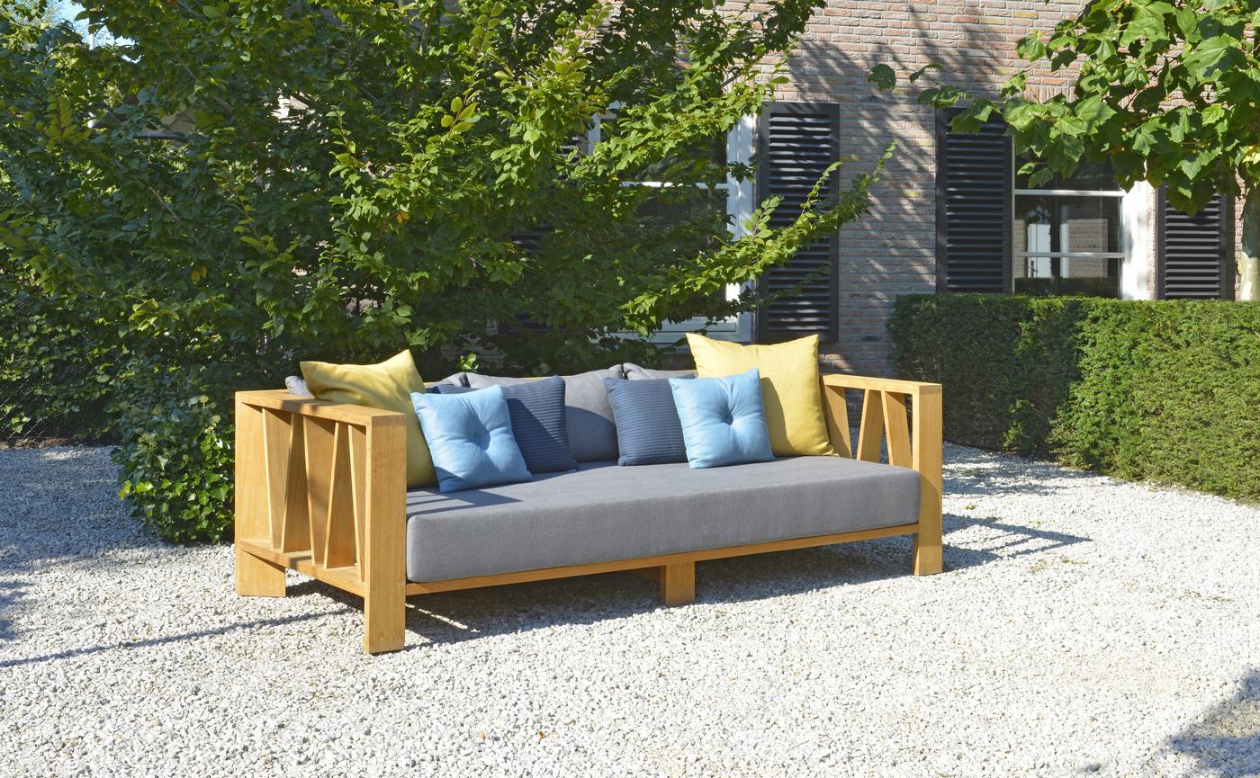 Borek Teak Milano sofa.jpg