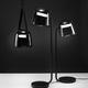 MONA black triplet studio by Lucie Koldova_Brokis.jpg