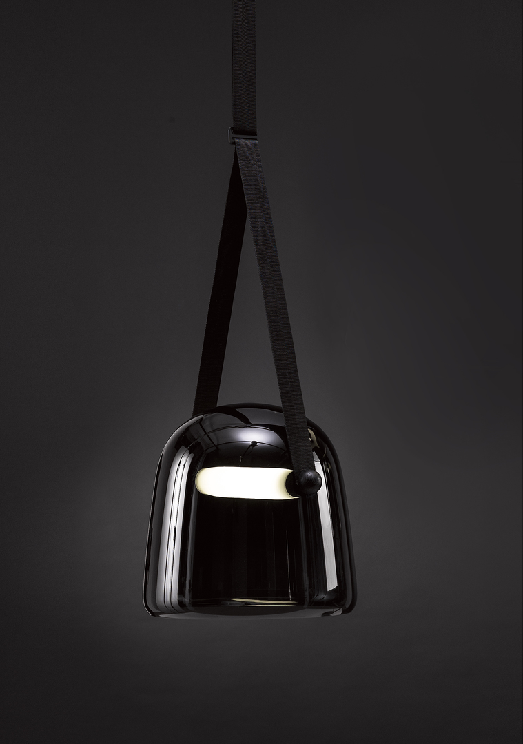 Mona pendant black by Lucie Koldova_Brokis.jpg