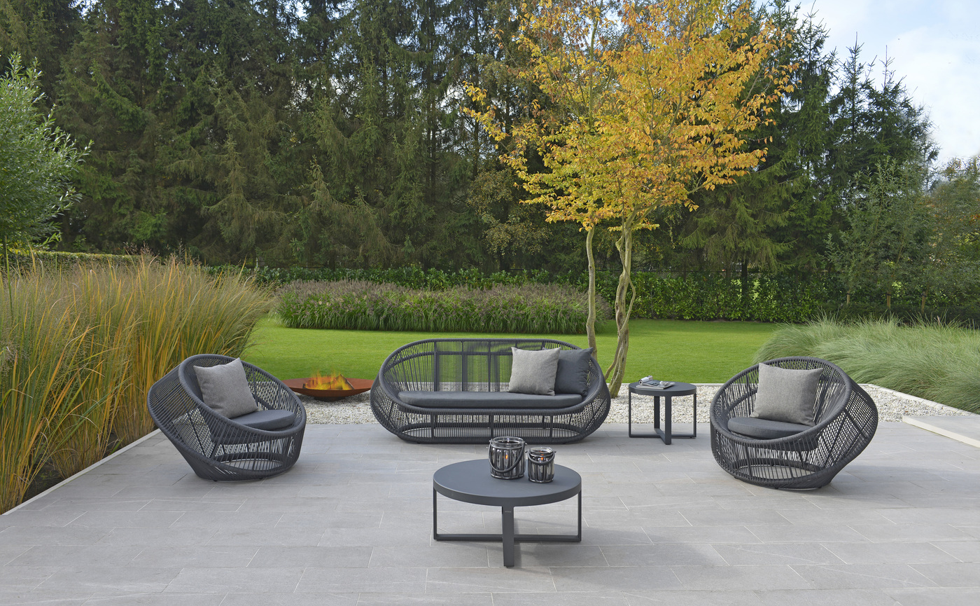 2018 Borek rope Monsaraz lounge chair & sofa - alu Force coffee & side table Studio Borek.jpg