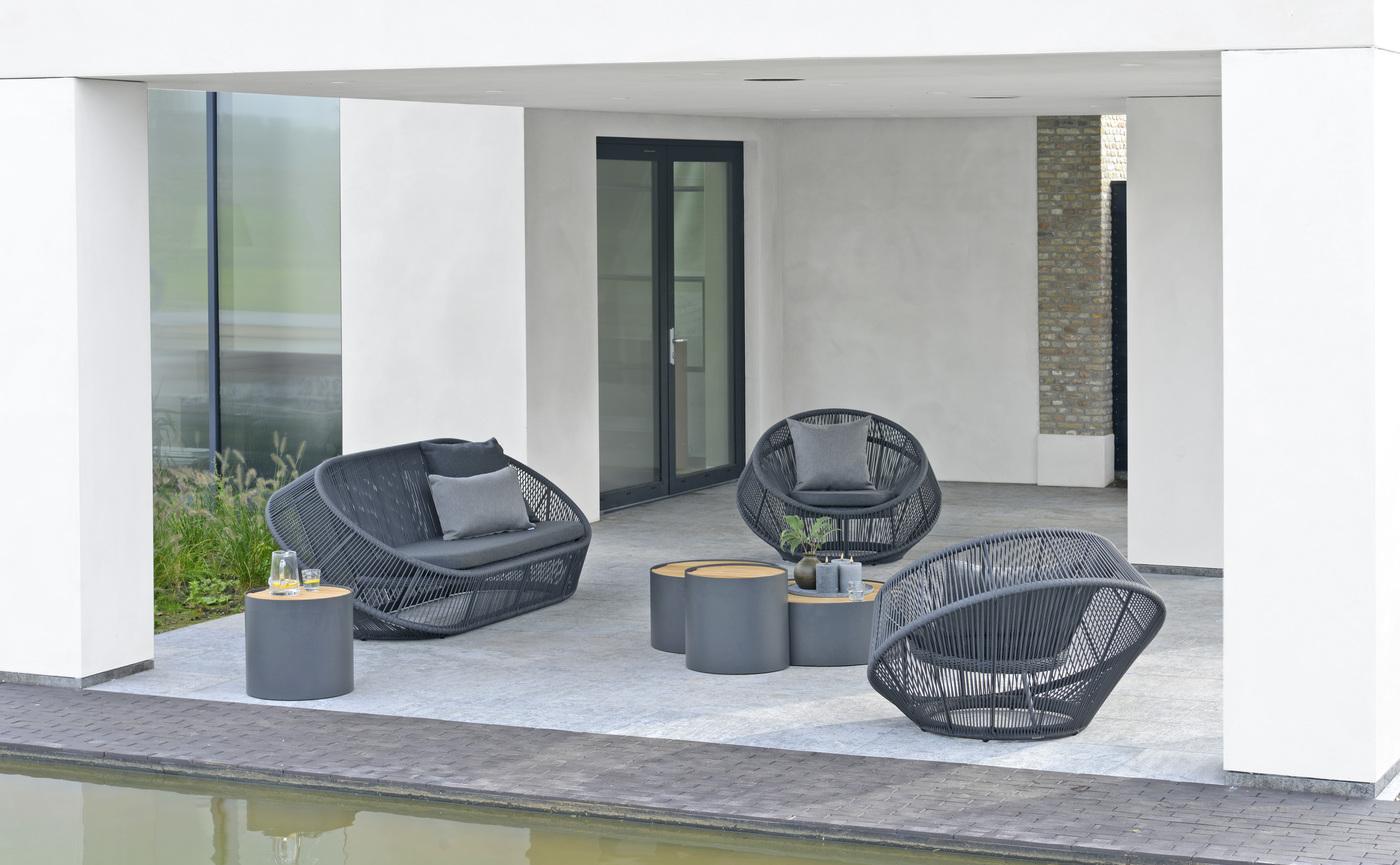 2018 Borek rope Monsaraz lounge chair & sofa Studio Borek - teak alu Furore coffee & side tables Bertram Beerbaum.jpg