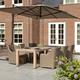 Borek fibre Savannah chair Livorno table Rodi parasol.jpg