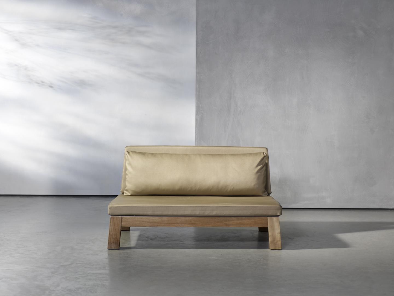 Gijs lounge armchair.JPG