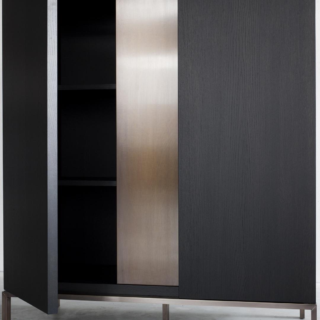 Nota Bene low cabinet (2) groot.jpg