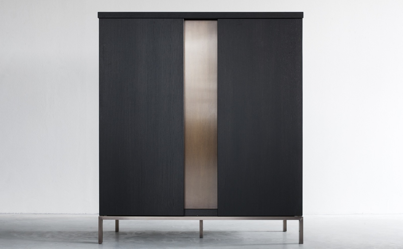 Nota Bene low cabinet (1) groot.jpg