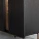 Nota Bene low cabinet (3) groot.jpg