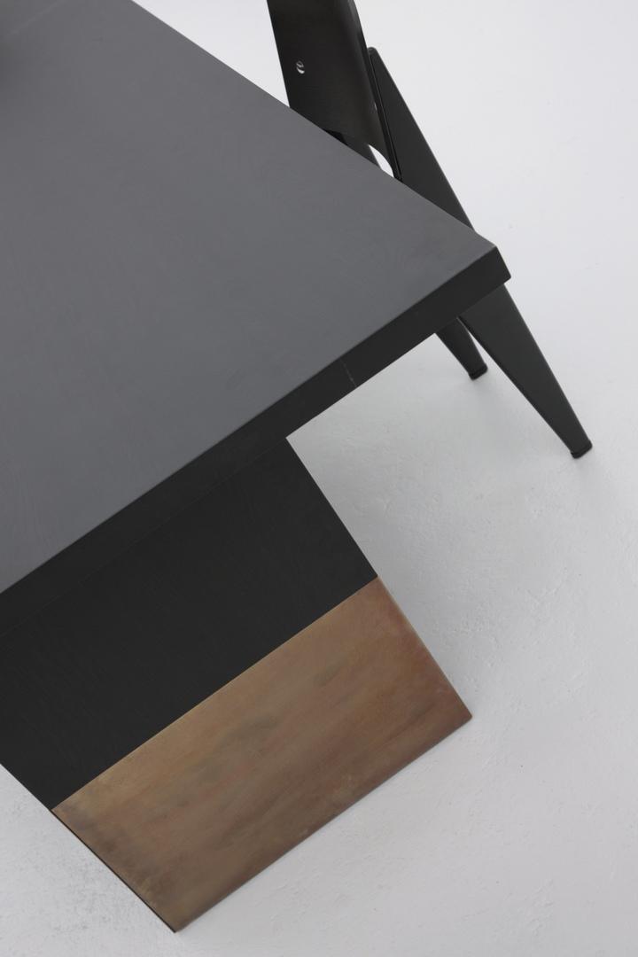 Nota Bene rectangular table (2).jpg