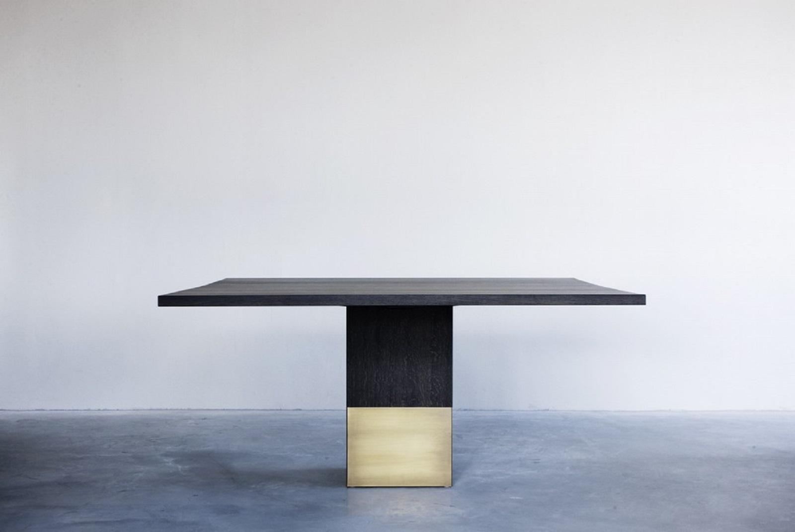 Nota Bene square table (1) groot.jpg