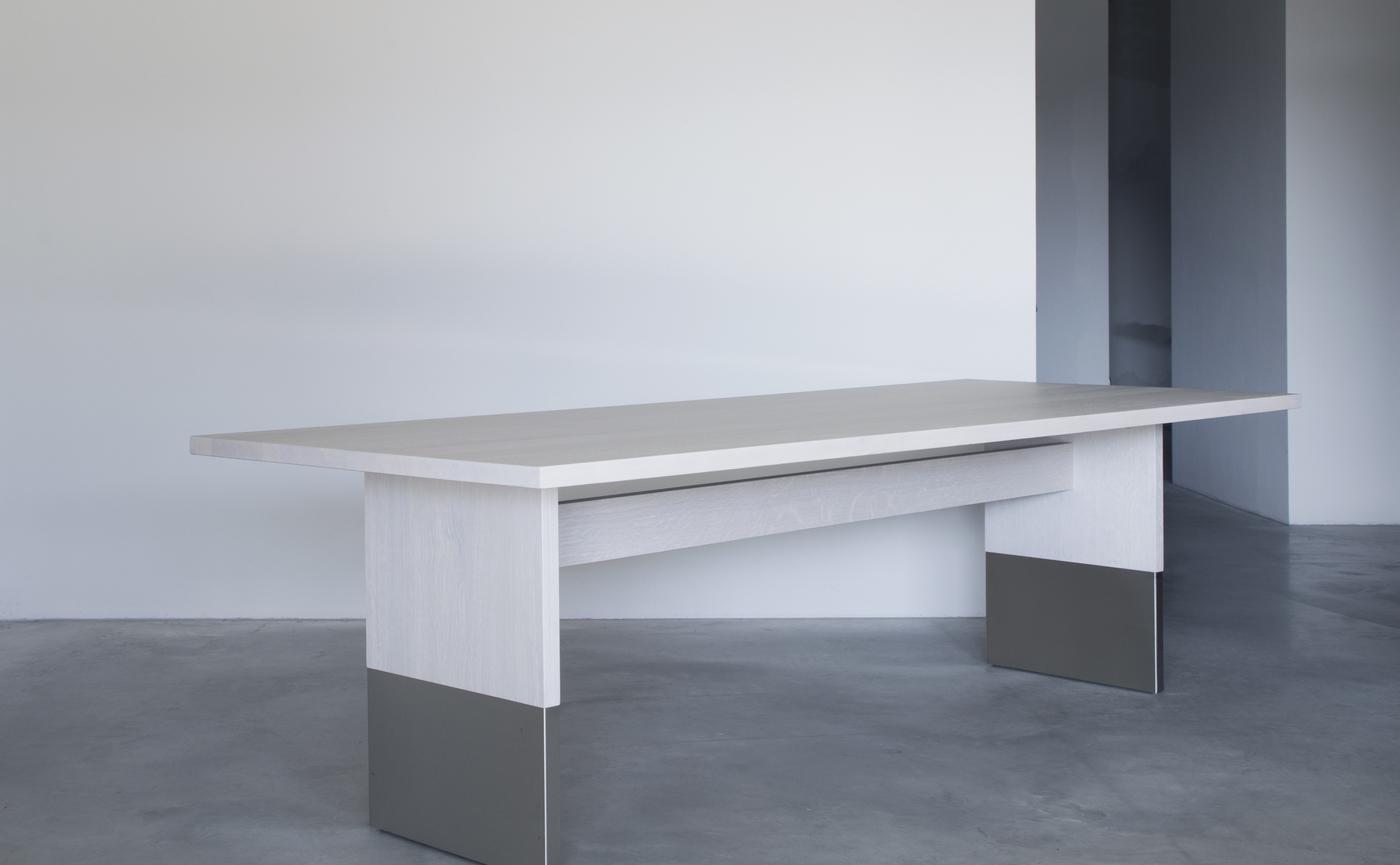 Nota Bene rectangular table (4).jpg