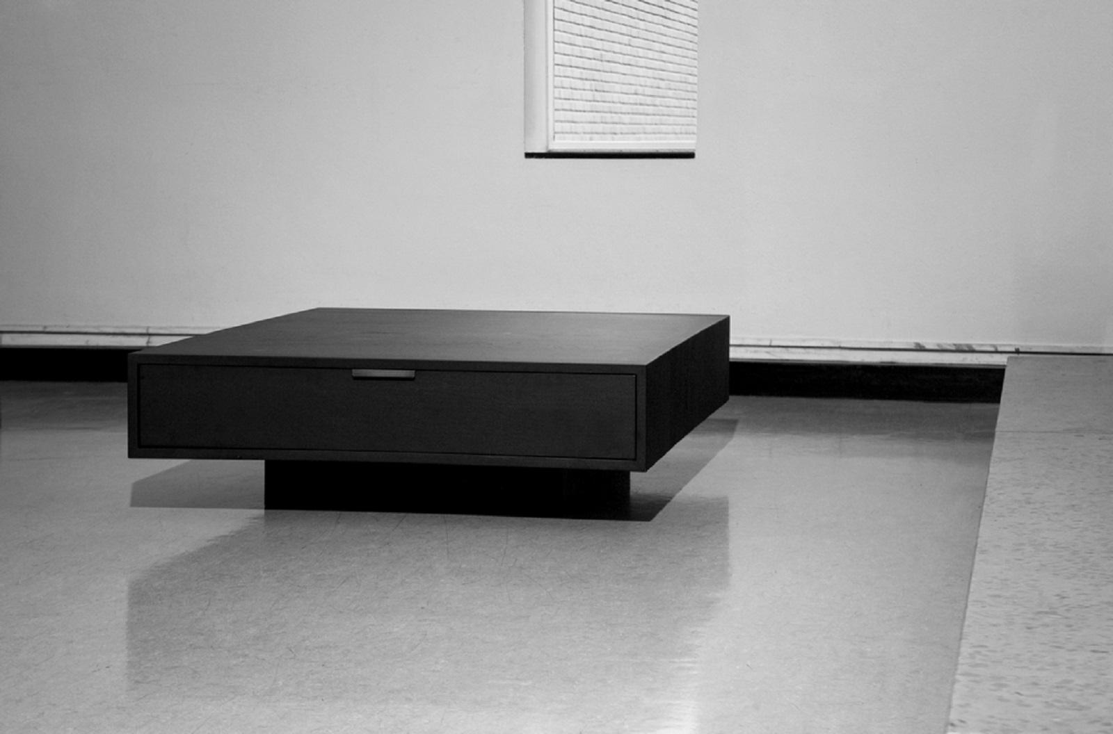 Nota Bene coffee table (3) groot.jpg