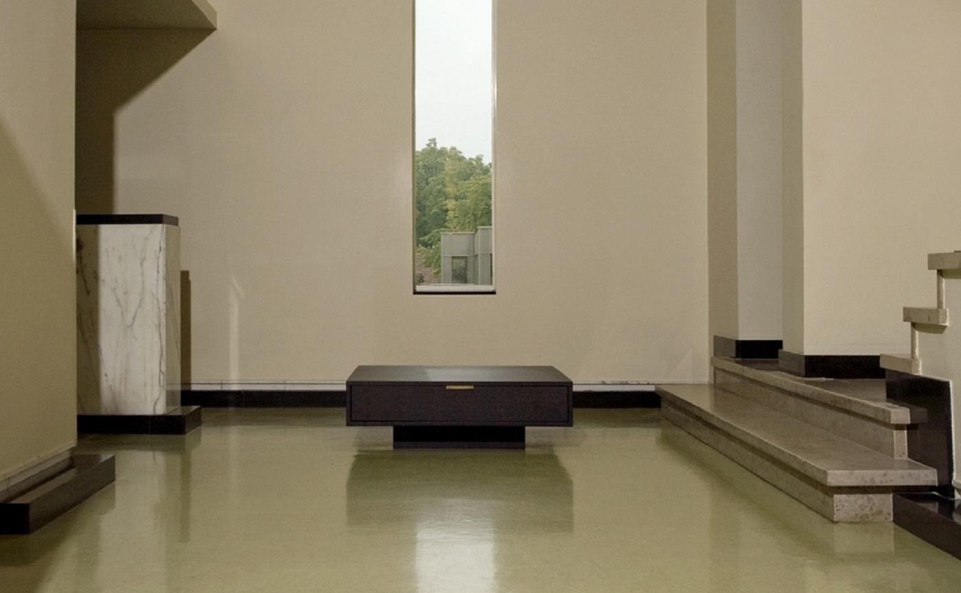 Nota Bene coffee table (5) groot.jpg