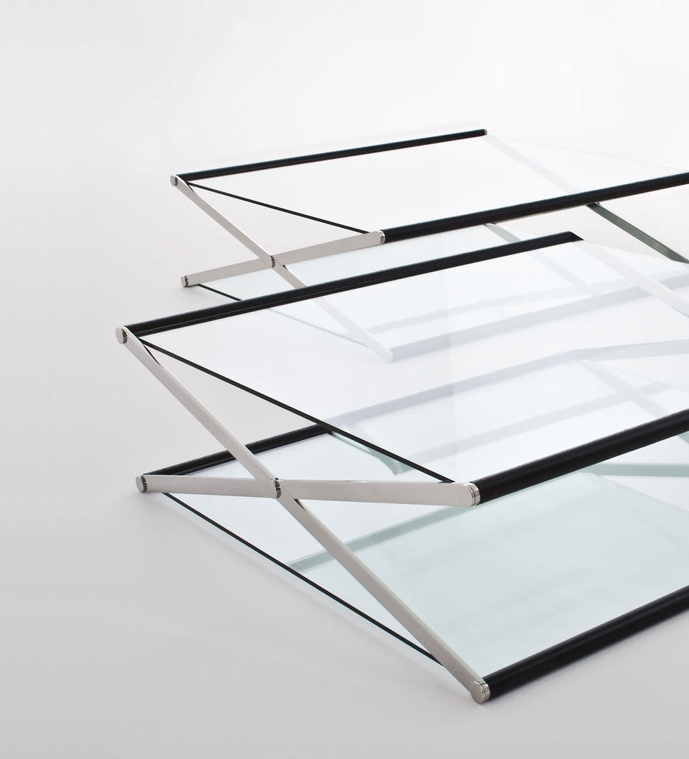 Gallotti & Radice small table Nox 2.jpg