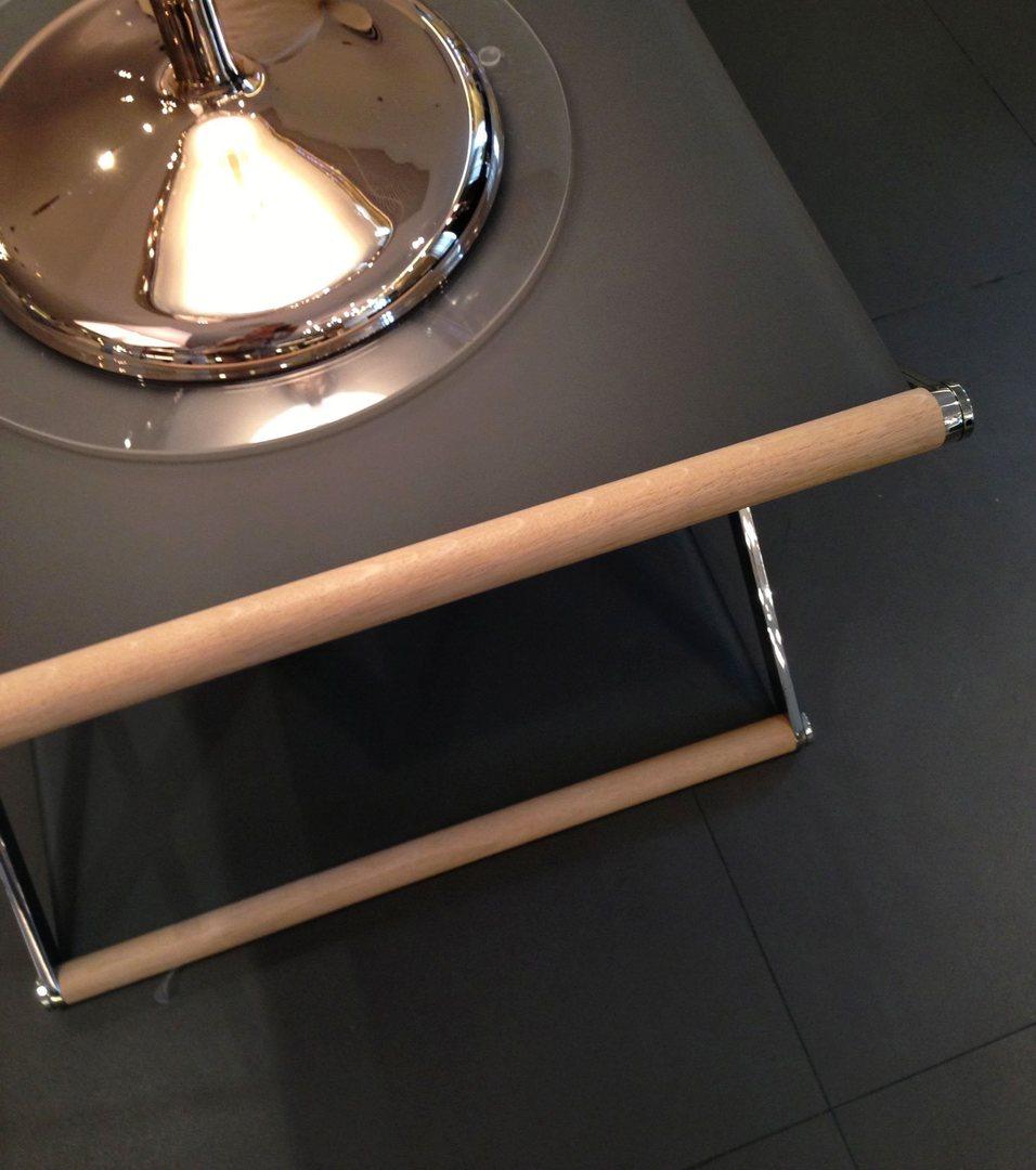 Gallotti & Radice small table Nox 3.jpg