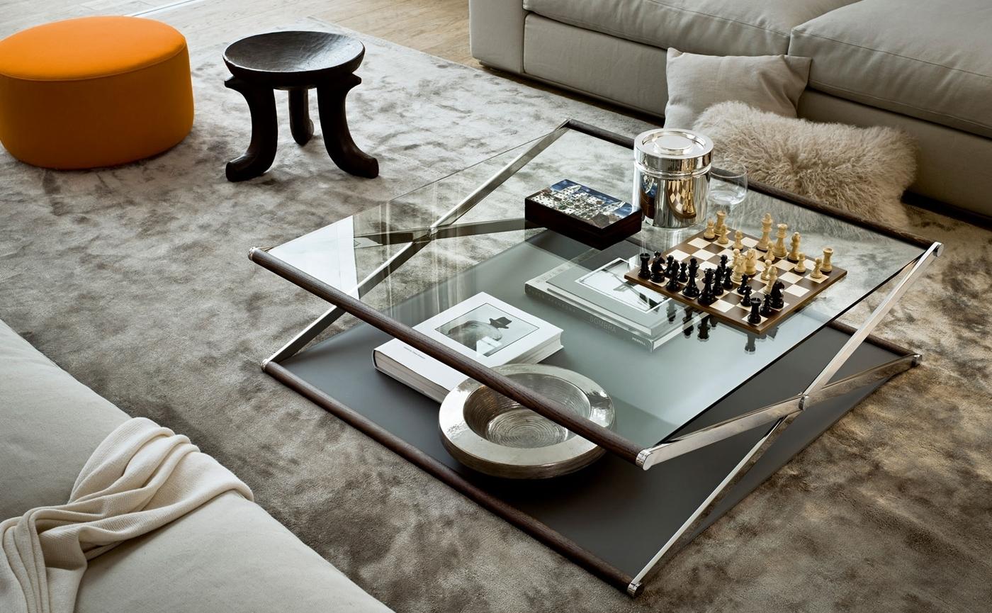 Gallotti & Radice small table Nox.jpg