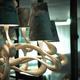 chandelier type 1.png