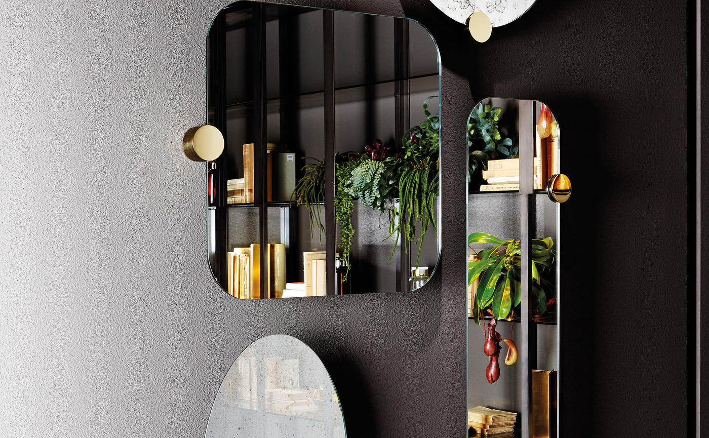 Gallotti & Radice Odette mirror sfeer.jpg