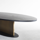Opium oval table with brass (2).jpg