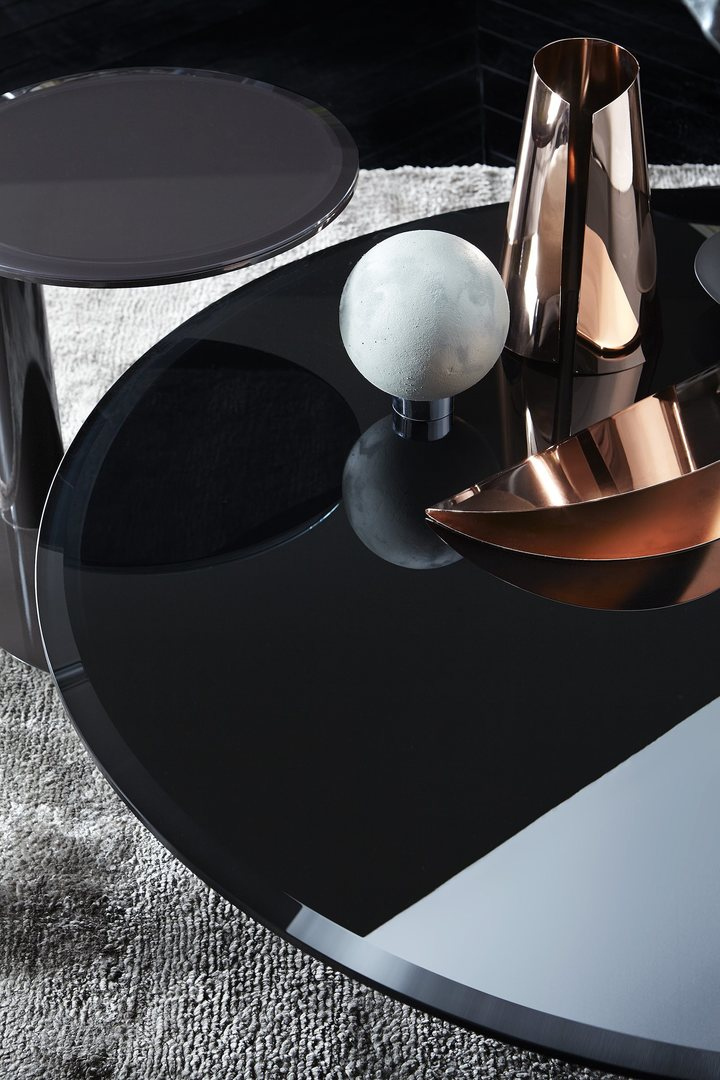 Gallotti & Radice small table Oto Mini.jpg