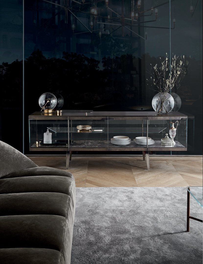 Gallotti & Radice Pandora Light sfeer 2.jpg