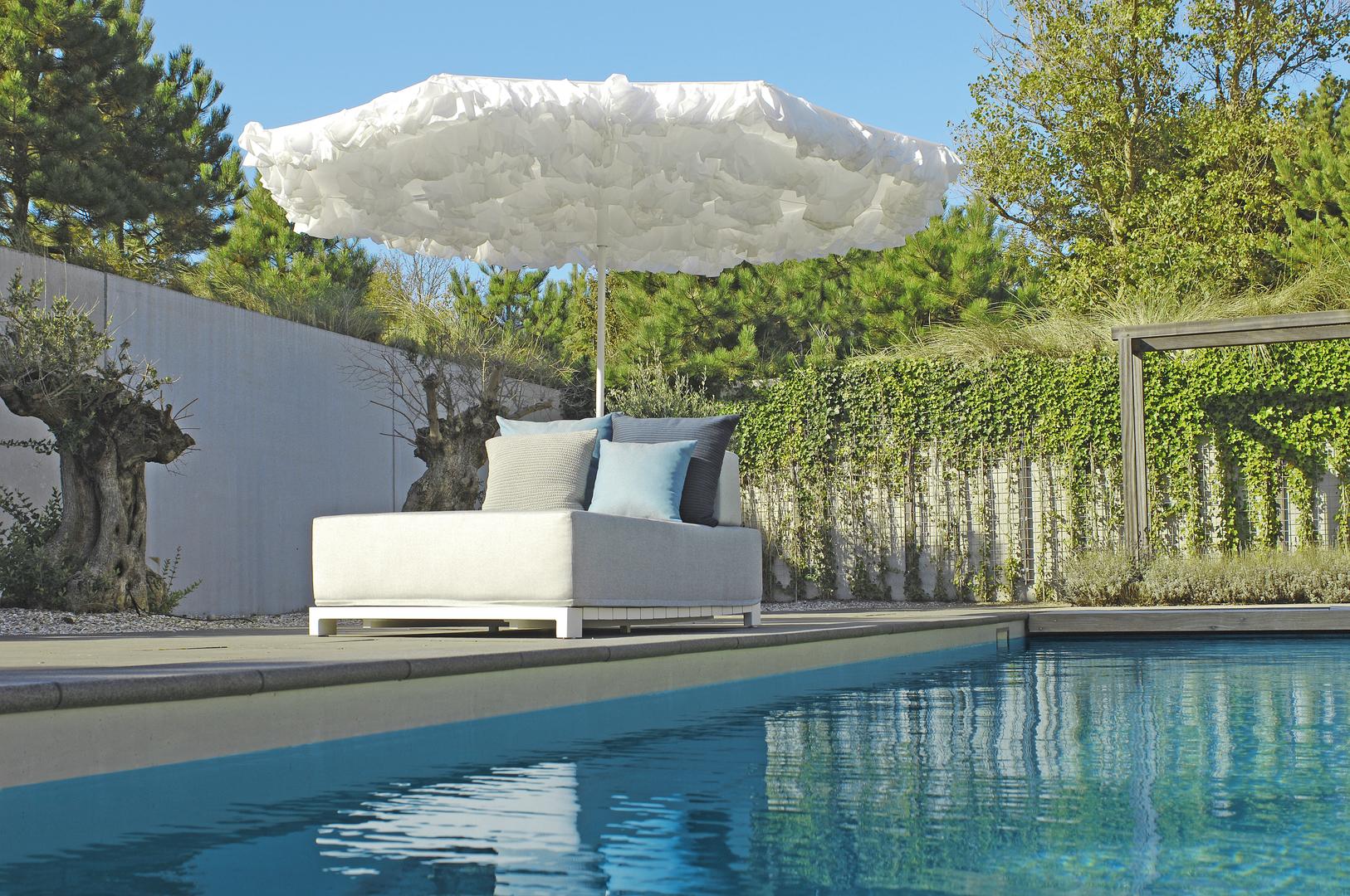 Borek Aluminium parasol Monroe Samos day-dream-1.jpg