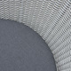 2018 Borek rope Pasturo lounge chair Studio Borek detail .jpg