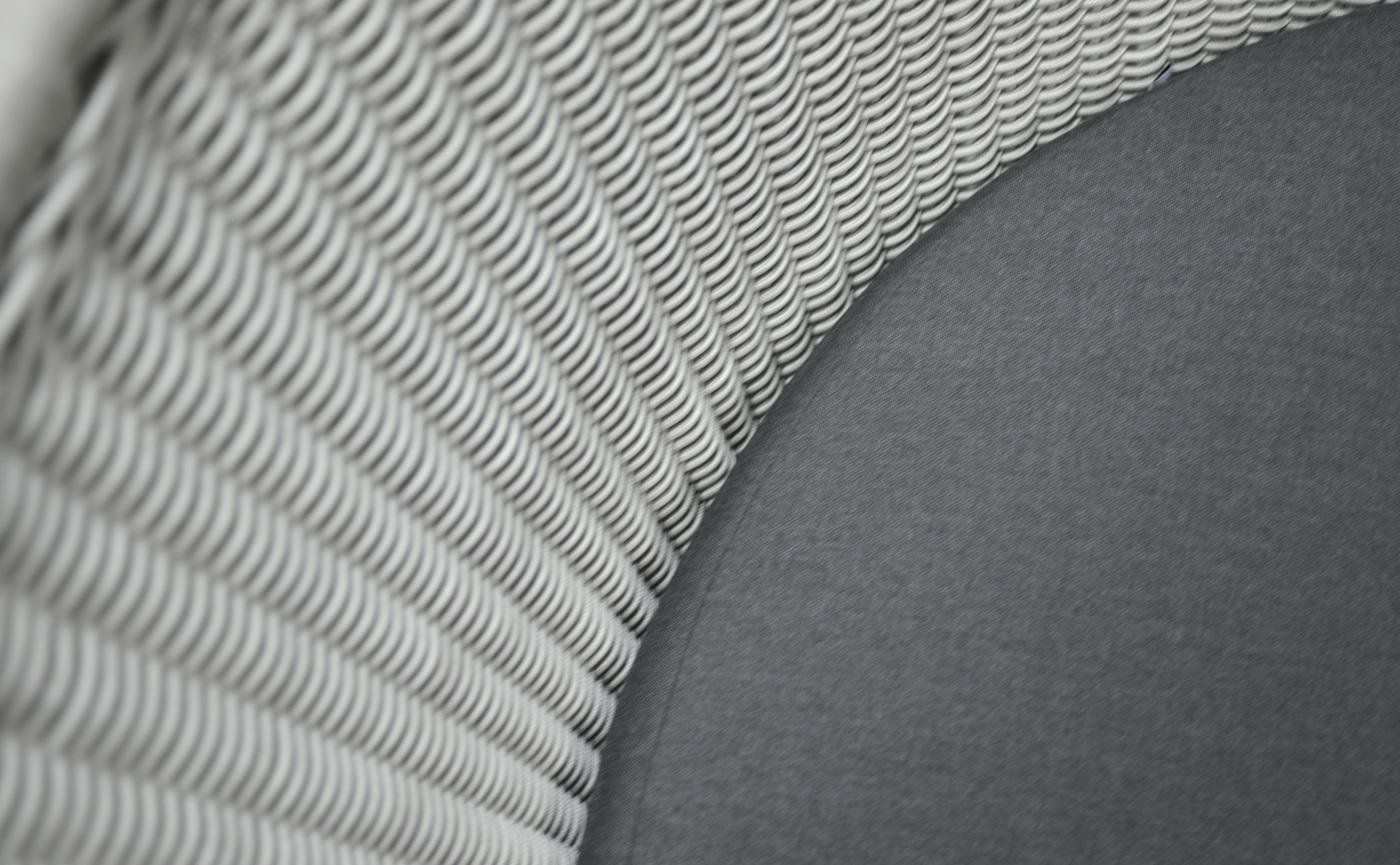 Borek rope Pasturo detailfoto.jpg