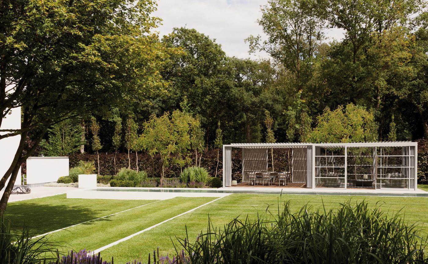Kettal Pavilion H Hora Barneveld 10.jpg