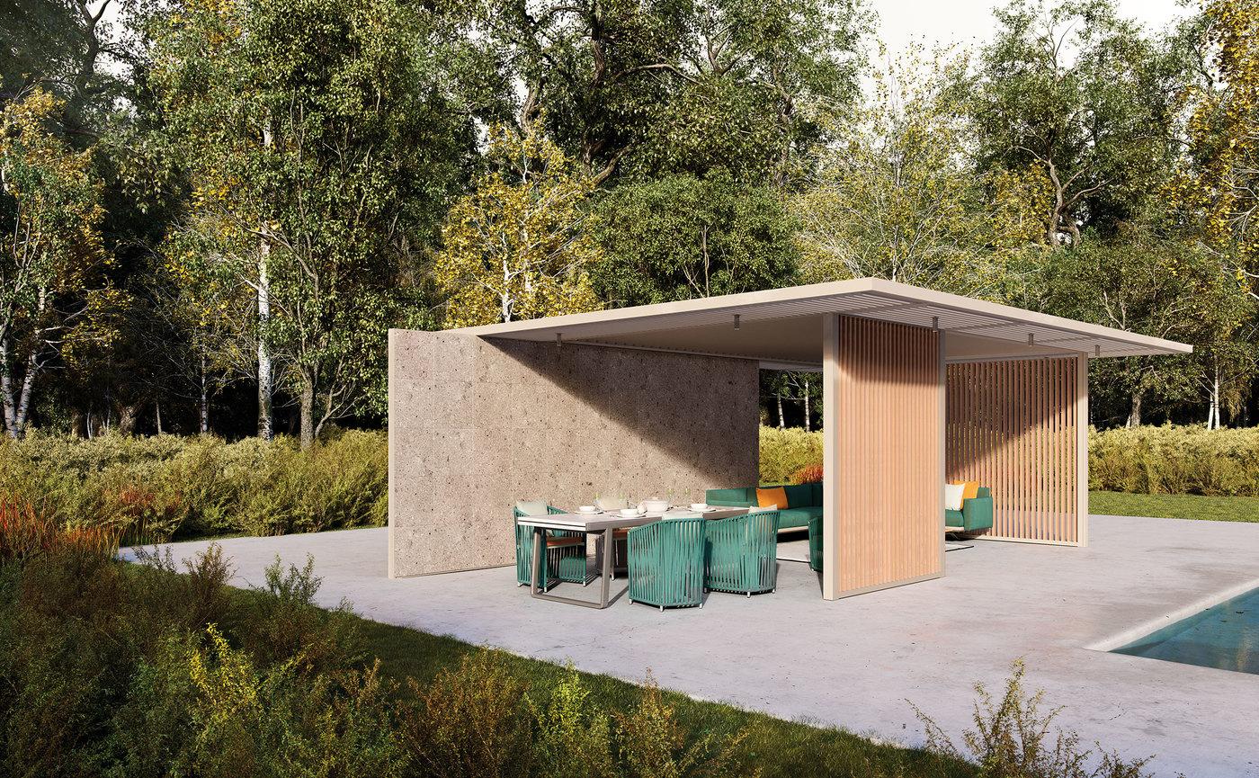 Kettal Pavilion H Hora Barneveld 11.jpg
