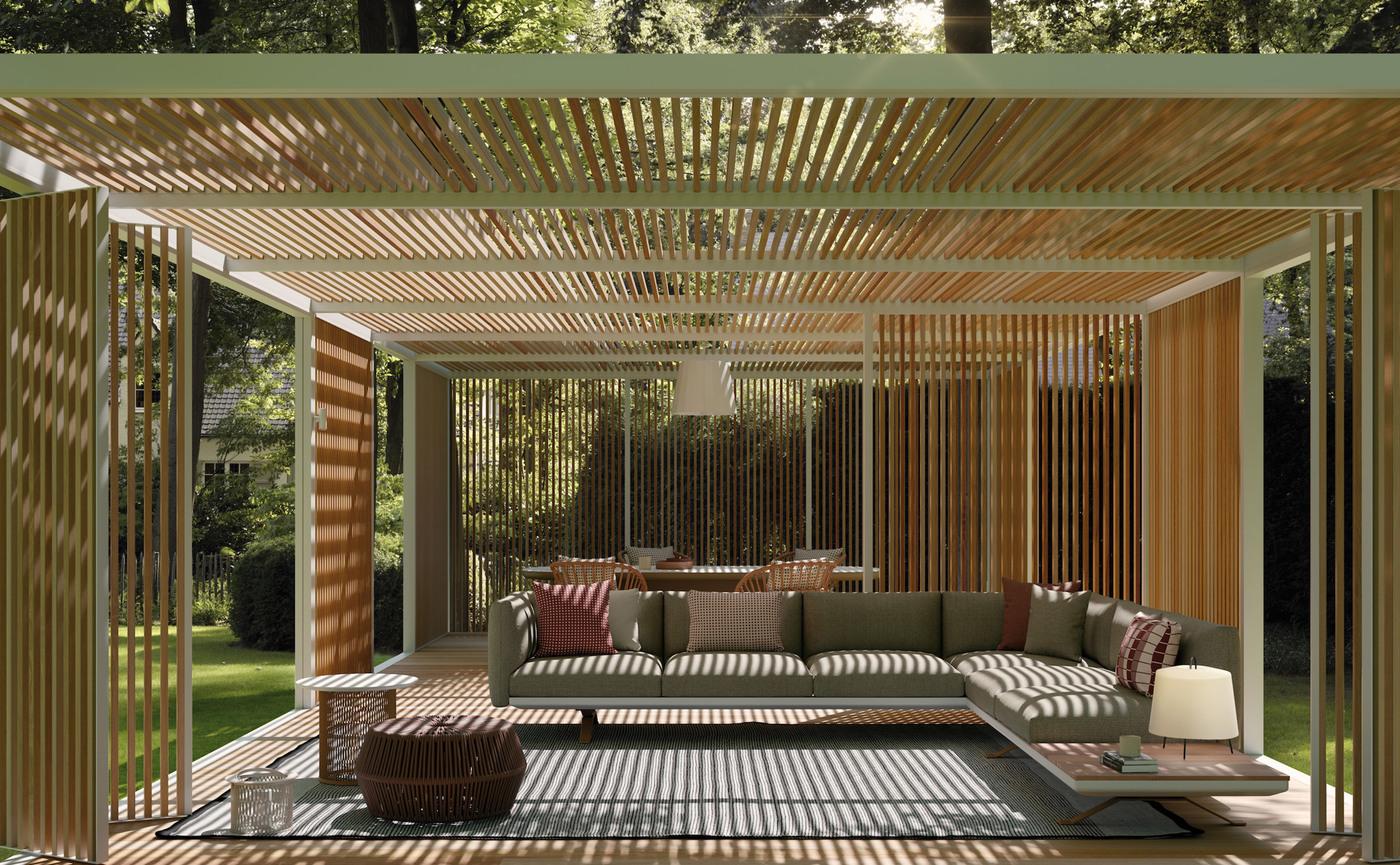Kettal Pavilion H Hora Barneveld 12.jpg
