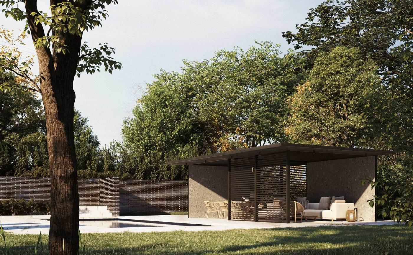 Kettal Pavilion H Hora Barneveld 20.jpg