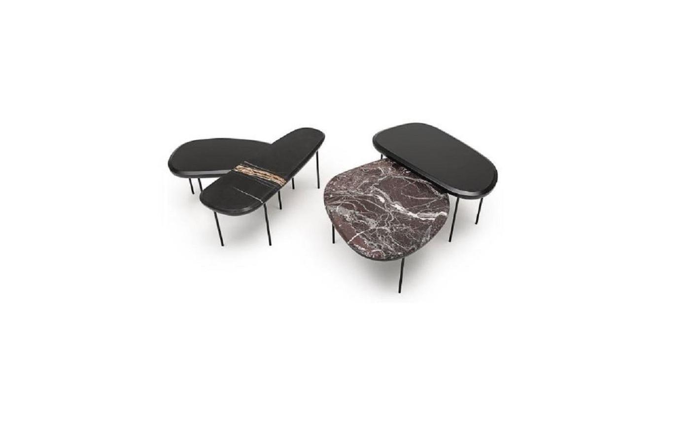 Pebble low table opstelling.JPG