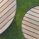 2017 Borek teak alu Pesaro side and coffee table detailfoto (1).jpg